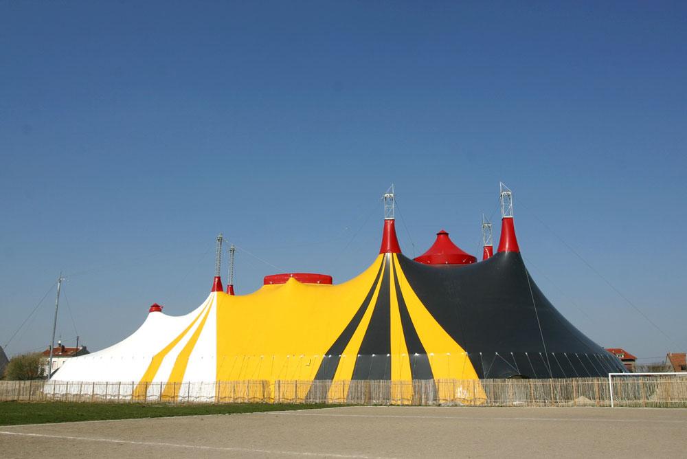 promotion de l'Ecole Nationale des Arts du Cirque de RosnysousBois  ~ Ecole Du Cirque Fontenay Sous Bois