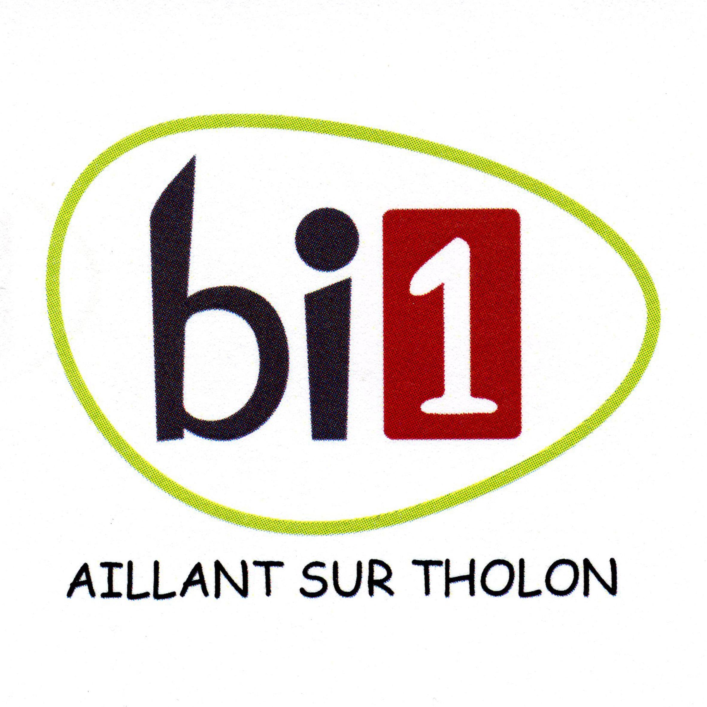 Bi1-6