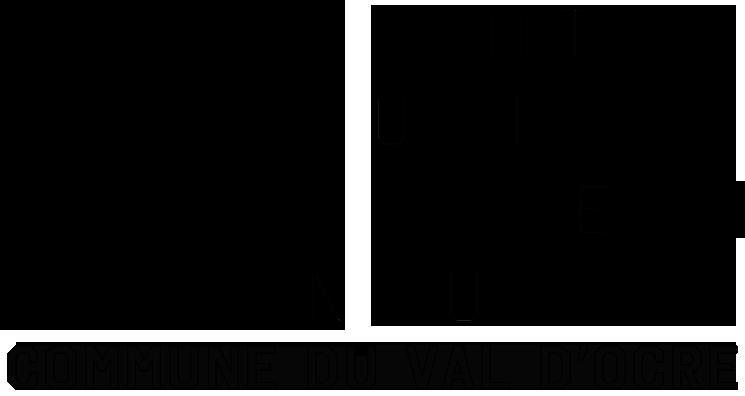 LogoNoir copie