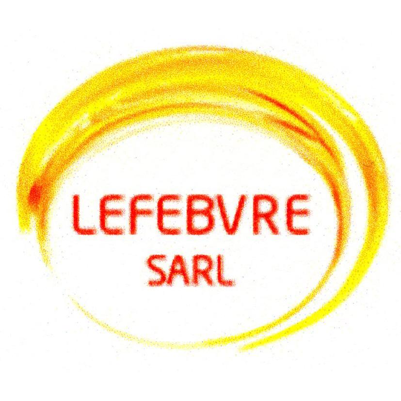 lefevre004 - copie